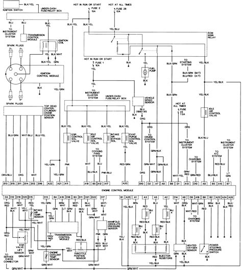 2002 honda accord wiring diagram autos post