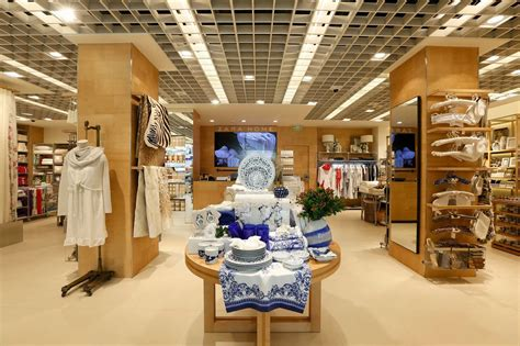 home stores zara home lands its first store in shanghai haberdasher