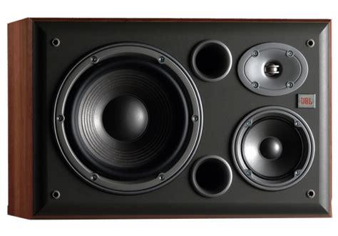 jbl northridge e50 bookshelf speakers review test price
