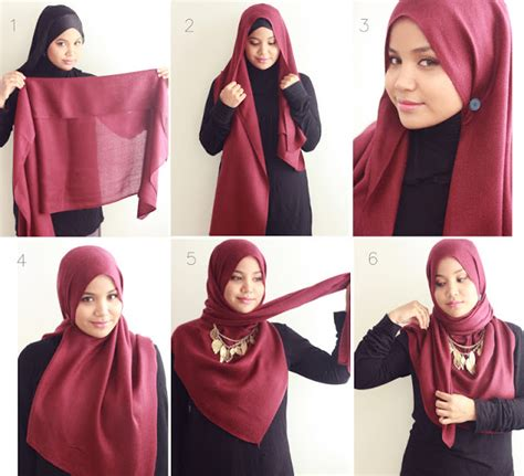 tutorial hijab easy style alrighty the quot matty mullins is an egotist quot comments