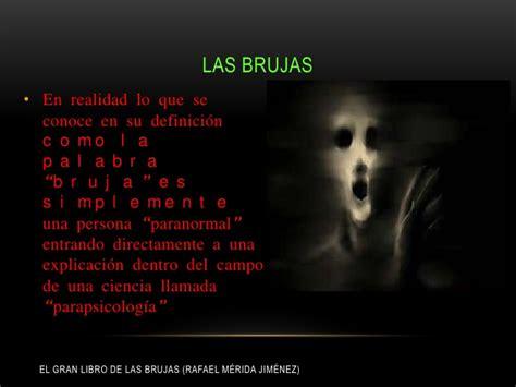 las brujas no se hallowen noche de brujas