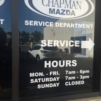 chapman mazda az chapman mazda 10 photos 69 reviews dealerships 999