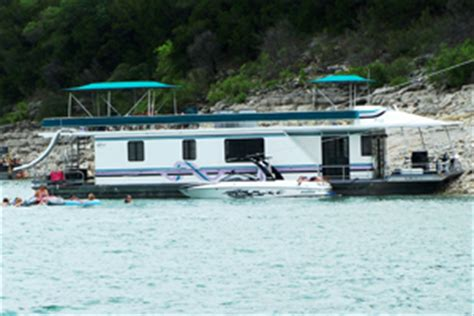 arkansas house boats dreamchasers house boat rentals boat rentals