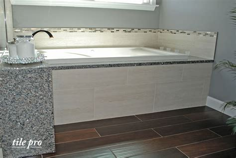 bathtub contractor the best bathroom remodeling contractors in canton ga