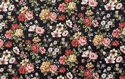 wallpaper flower vintage black vintage floral backgrounds on pinterest vintage floral