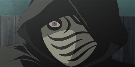 naruto ultimate ninja storm 3 masked man masked man wallpaper and background 2048x1024 id 546289