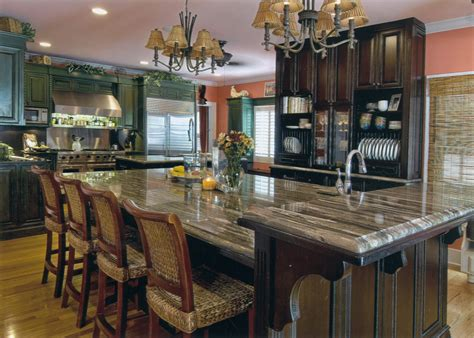 home remodeling contractor renovation contractors near me