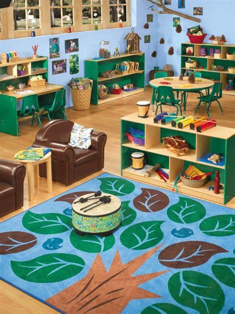 classroom layout ideas for preschool inviting preschool classroom arrangements this classroom