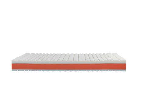 materasso schiumato materassi schiumati rivalstar dalla fabbrica al consumatore