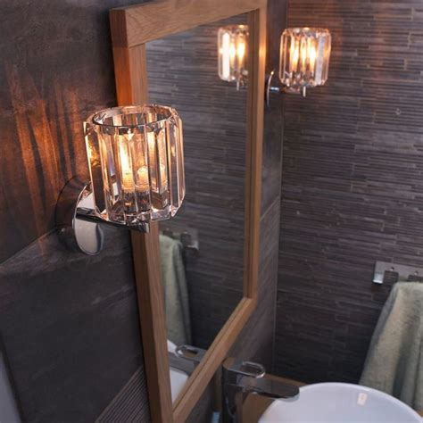 Puissance Eclairage Salle De Bain by Eclairage Salle De Bains Lequel Choisir C 244 T 233 Maison