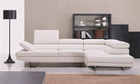 white wood frame sofa free shipping european and american design top grain