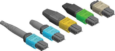 3m Connectors 3d Models