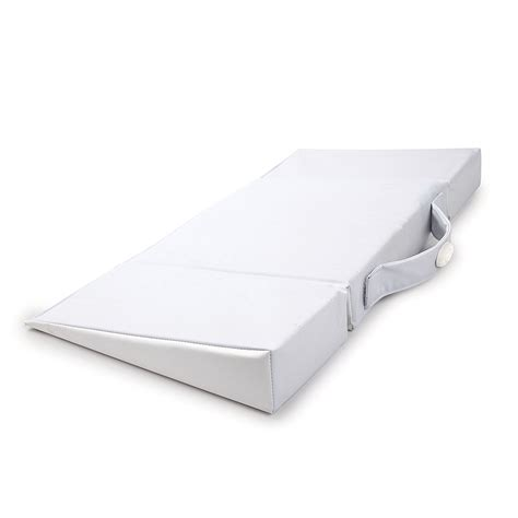 bed wedge pillow target bed wedges target all images foam bed wedge foamfilled