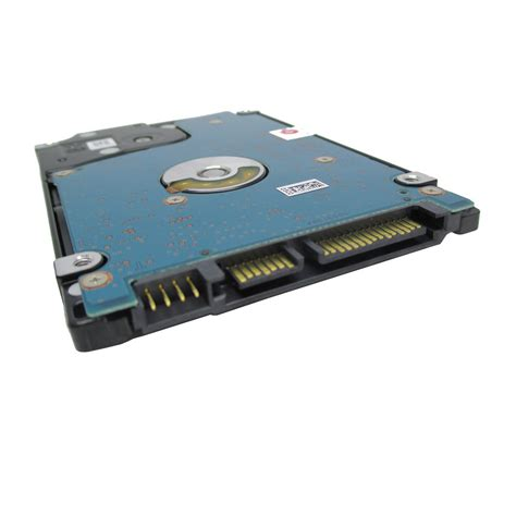 Hardisk 500 Gb Serial Ata 5400 Rpm toshiba mq01abd032 320gb serial ata 3 0gbps 2 5 inch