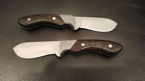 best skinning knife in the world 1000 ideas about skinning knives on custom