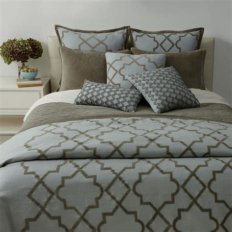 ross bedding sets ross bed sets ross bedding sets 1000 images about bed linens on comforter sets