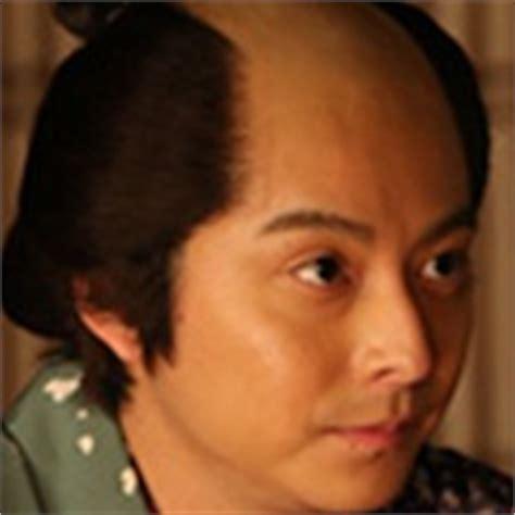 akari hayami asianwiki chikaemon asianwiki