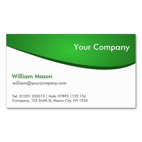 Pharmacy Business Card Template by 185 Best Pharmacist Business Cards Images On