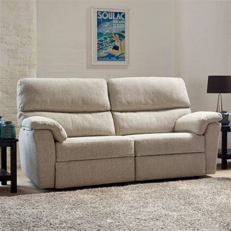 alecs 3 suites ashwood designs hamilton sofas