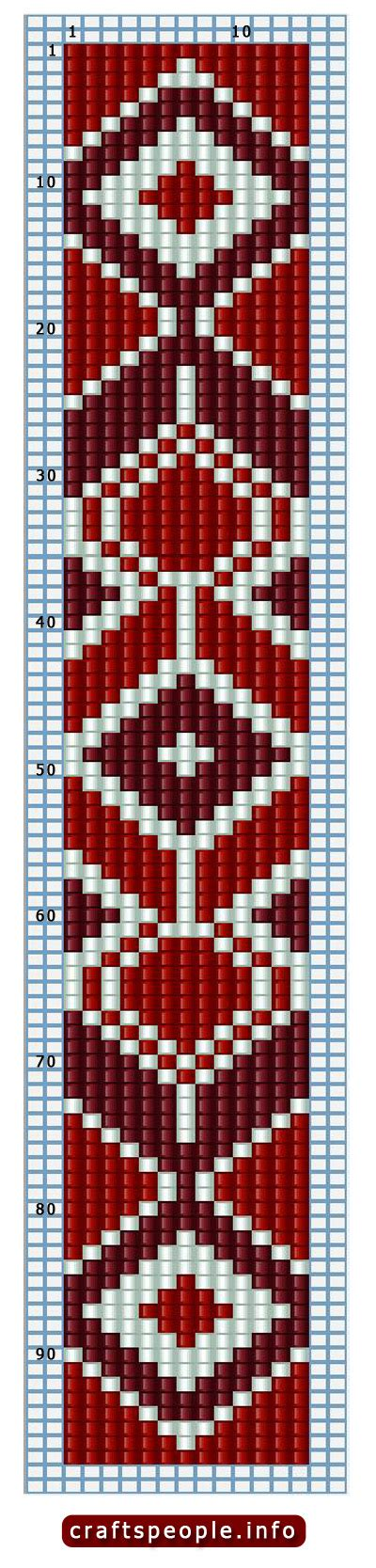 free loom beading patterns free bead loom patterns 171 free bead loom patterns