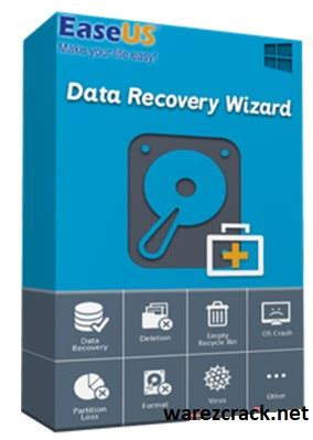 easeus data recovery wizard full version license code easeus data recovery wizard 11 8 license code crack full