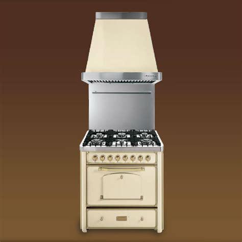 cucine barazza barazza 1b90m6avo cucina 90 avorio ottone storeincasso
