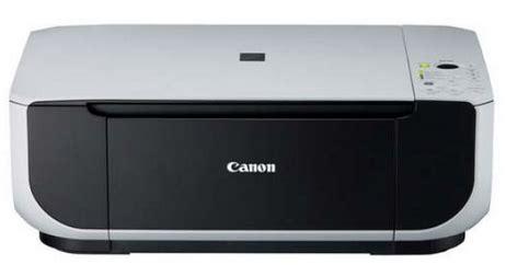 Printer Canon Mp198 driver printer canon mp198 free software