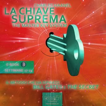 la chiave suprema listen to la chiave suprema 3 the master key system vol 3