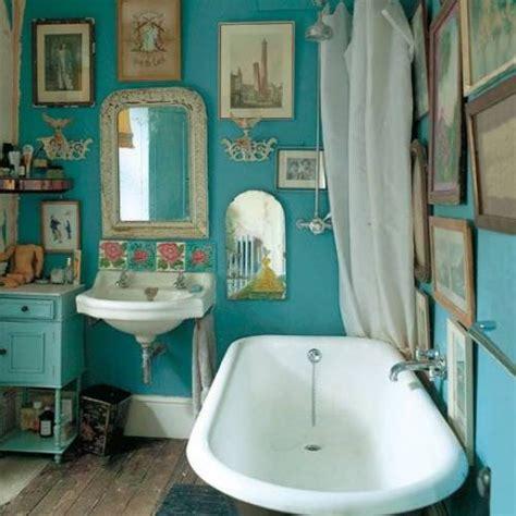 blue bathroom decor ideas 67 cool blue bathroom design ideas digsdigs
