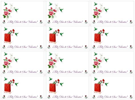 papeles regalo imprimibles valentin elefantes azules voladores tarjeta de d 205 a de san valent 205 n