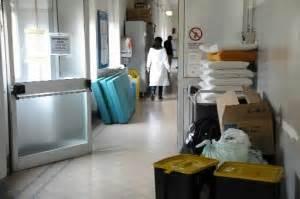 ospedale pavia ematologia policlinico san matteo condivisioni finegil