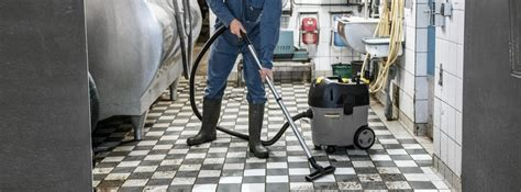commercial floor care equipment floor care pressure washer sales service wichita