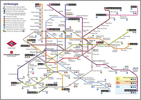 madrid metro map madrid metro map mappa madrid large image viewer askfoxes
