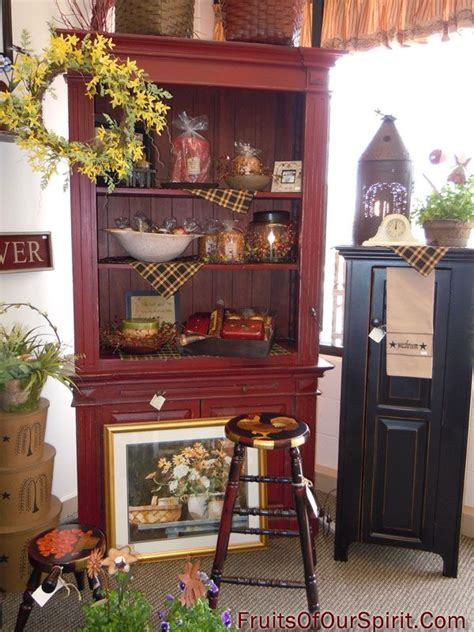 country home accents and decor 25 best ideas about primitive country homes on pinterest