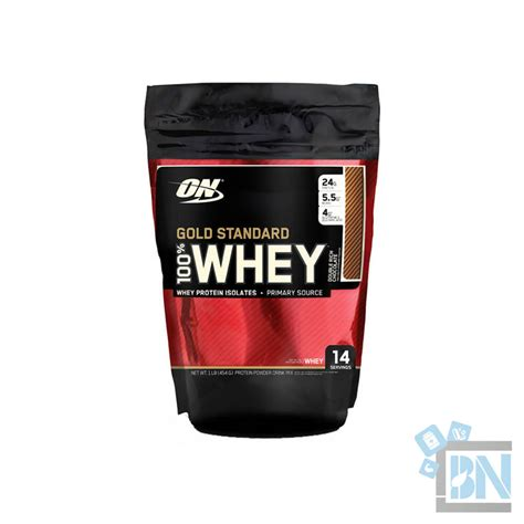 l pk permanent currently on sale compare prices save optimum gold standard whey protein 1lbs in pakistan bravo nutrition