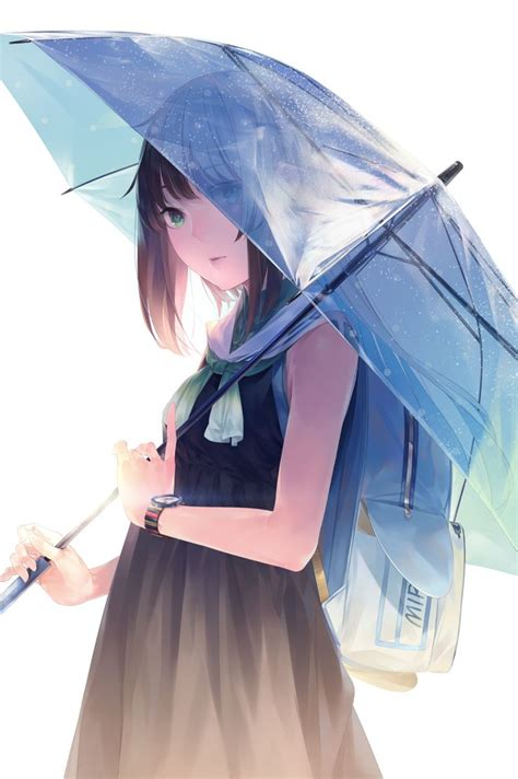 Anime Umbrella by 254 Best Anime Umbrella Images On Anime