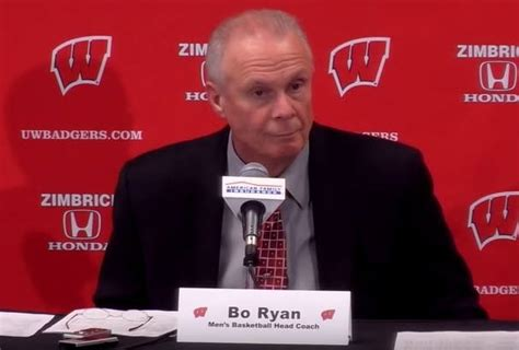 wisconsin swing how to run bo ryan s wisconsin swing offense by scott