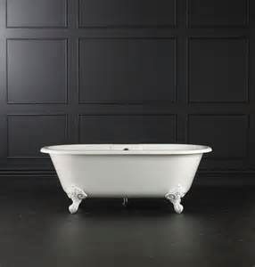 clawfoot tub victoria albert home pinterest tyxgb76aj quot gt this accent walls and