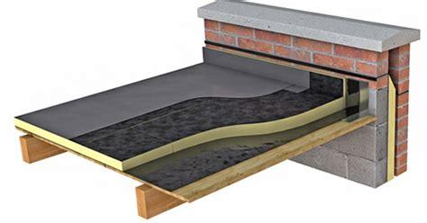 Beton Lavé Prix M2 3473 by Panneaux Isolants Et Leurs Applications Prix Le M 178