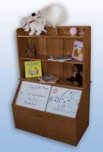 toybox bookcase box with bookshelf wesley s room ideas