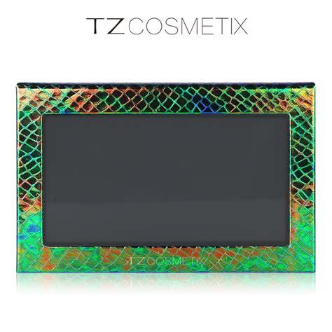 Tz Leopard Make Up Palette buy wholesale empty makeup palettes from china empty makeup palettes wholesalers