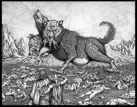 libro i had a black dog di matthew black dog hellhound myths