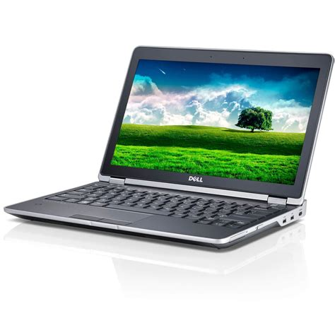 Laptop Dell Latitude E6230 blairtg dell latitude e6230 laptop intel i5 2 6ghz 4gb ram 320gb windows 10 home