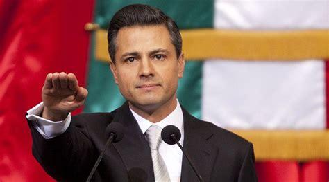 Imagenes Sarcasticas De Peña Nieto | pe 241 a nieto promueve legalizaci 243 n de matrimonio gay en
