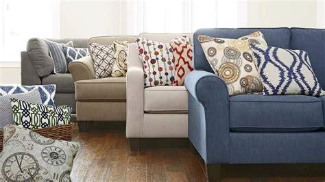 Office: glamorous www.ashley furniture collection Ashley