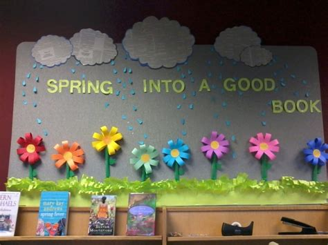pictures into books 17 best images about door and bulletin board decorations