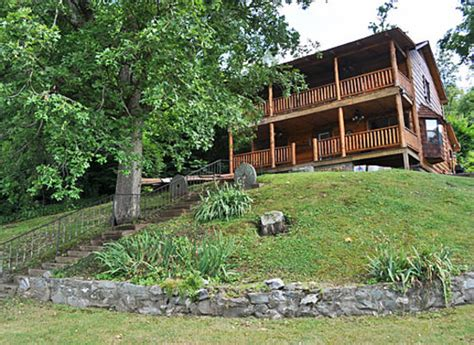 Mountain View Cabins Tellico Plains by Cascades Picture Of Mountain View Cabins Tellico Plains