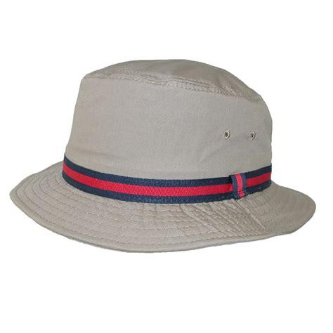golf bucket hats tag hats
