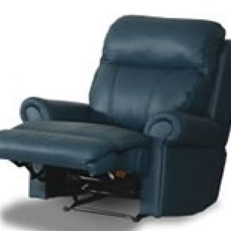 leather recliner lounges leather recliner galway brisbane devlin lounges