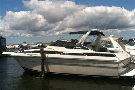 craigslist boats for sale lake george ny silverton new and used boats for sale in new york